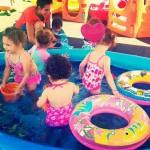 Νηπιαγωγείο Παιδικά Πατουσάκια | Φωτογραφίες | Καλοκαιρινές Στιγμές 01