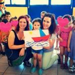 Νηπιαγωγείο Παιδικά Πατουσάκια | Φωτογραφίες | Θεατρικές Παραστάσεις