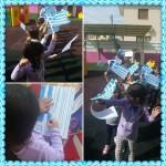 Νηπιαγωγείο Παιδικά Πατουσάκια | Φωτογραφίες | Εθνικές Εορτές