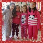 Νηπιαγωγείο Παιδικά Πατουσάκια | Φωτογραφίες | Pajama Party 01