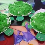 Νηπιαγωγείο Παιδικά Πατουσάκια | Μικροί Καλλιτέχνες